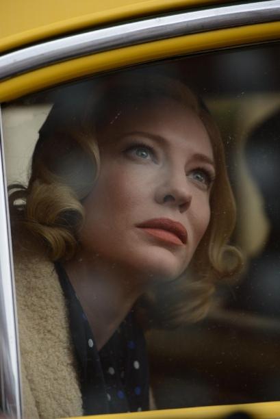 Cate-Blanchett-Carol-Still.jpg
