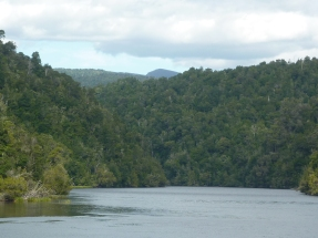 Gordon River.JPG