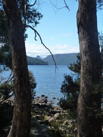 LSC lake view.JPG