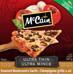 mccainultrathincrustbox