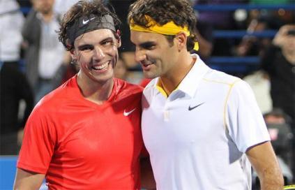 Roger-Federer-and-Rafael-Nadal-img20693_668.jpg