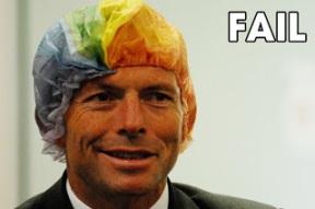 tony-abbott-leadership-fail