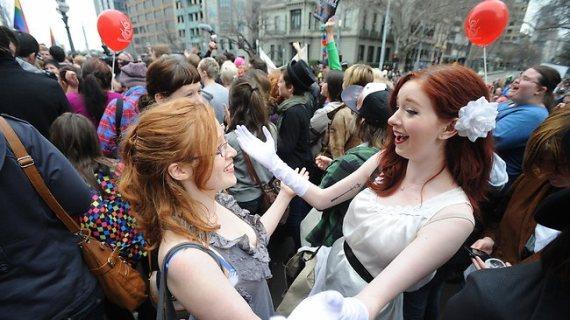 028121-gay-marriage.jpg