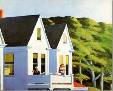 edward-hopper-second-story-sunlight