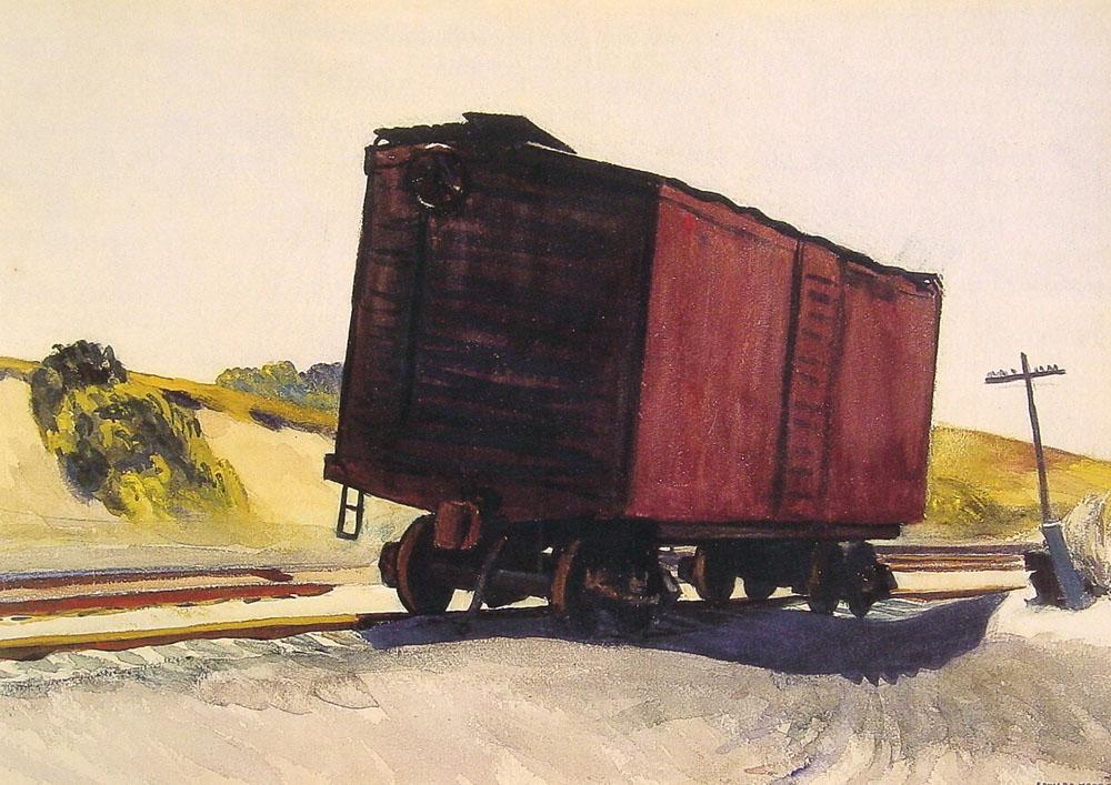 freight-car-at-truro.jpg