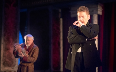 Kenneth-Branagh-Leontes-in-The-Winters-Tale.-CREDIT-JOHAN-PERSSON-4.jpg