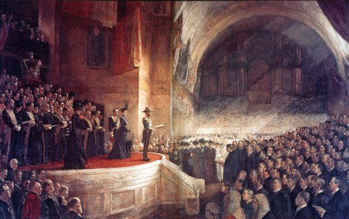 Opening_of_the_first_parliament