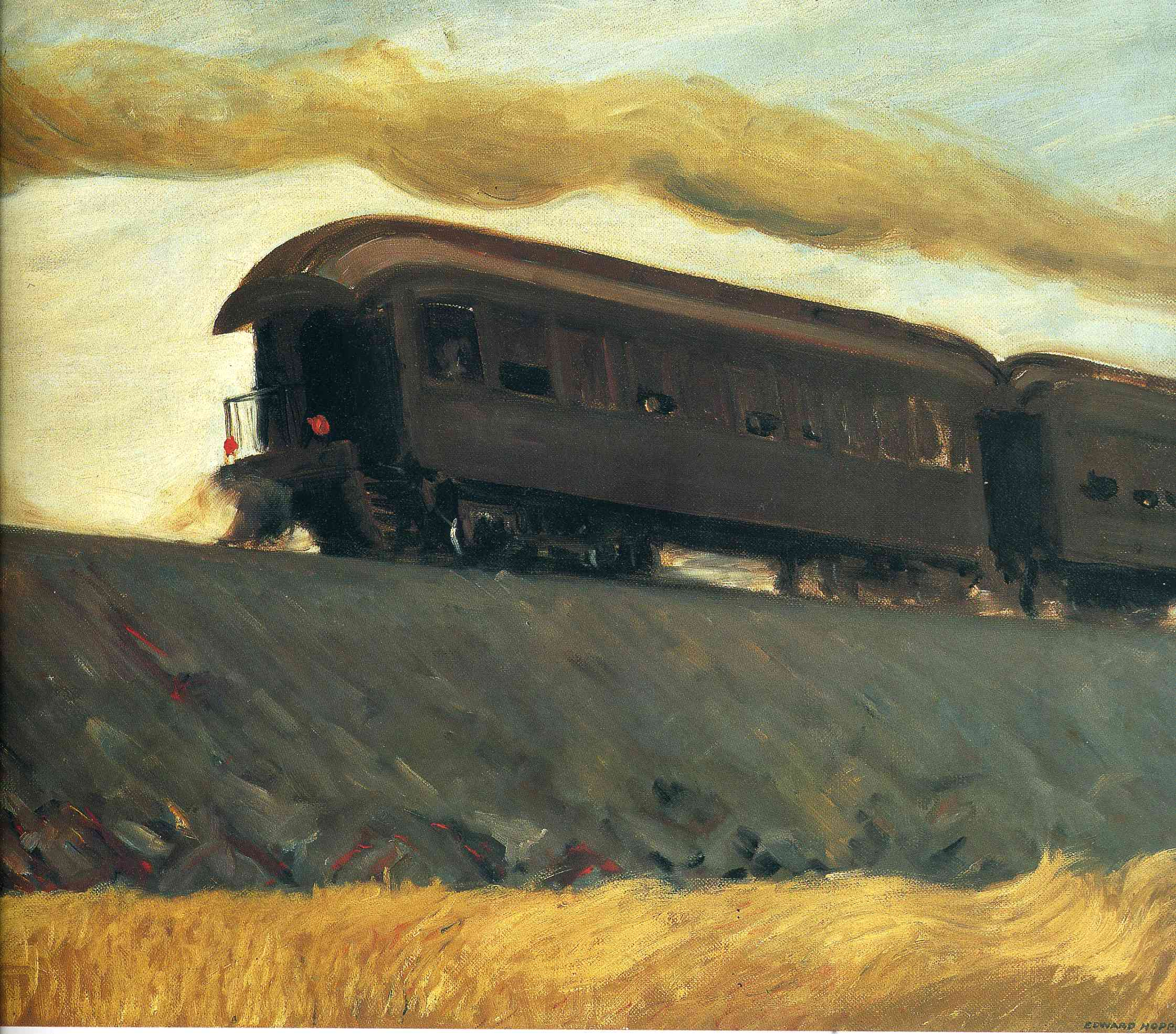 Railroad Train -.jpg