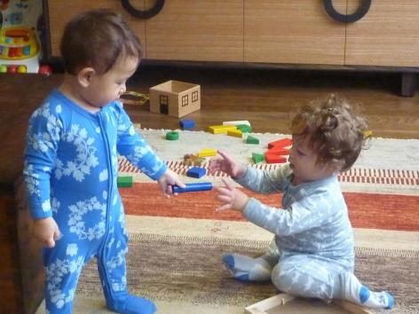 C and W SHARING TOYS.jpg
