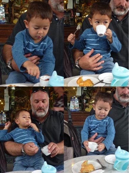 Chino tasting.jpeg