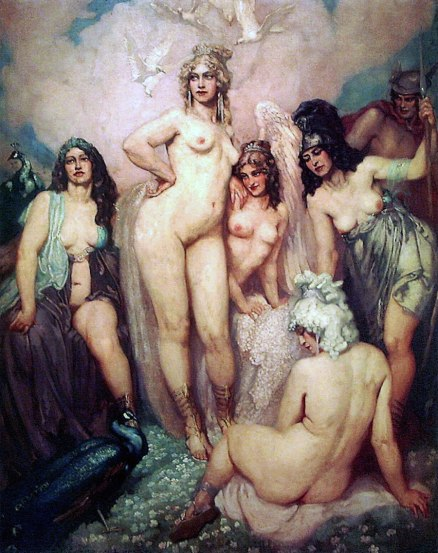 norman-lindsay-the-olympians-web