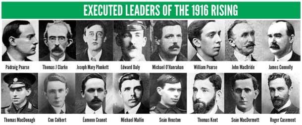 Rising-leaders.jpg
