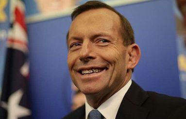 Tony-Abbott-coal.jpg