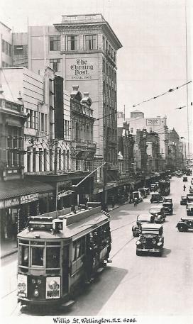 Willis Street tram looking north.jpg