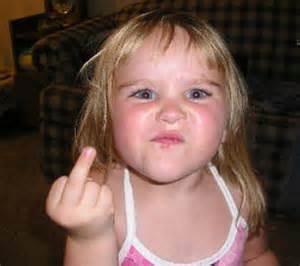 one-finger-salute-girl.jpg