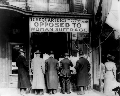 National_Association_Against_Woman_Suffrage.jpg