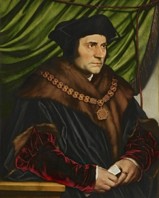 Hans_Holbein,_the_Younger_-_Sir_Thomas_More_-_Google_Art_Project.jpg