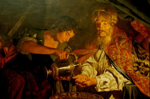 Mathias_Stomer_Pilate_washes_his_hands_after_the_condemnation_of_Christ_1650.jpg