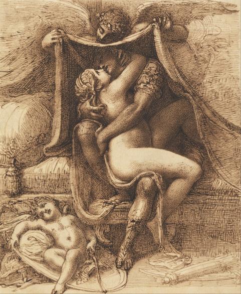 Richard_Cosway_-_Venus_and_Mars_-_Google_Art_Project.jpg