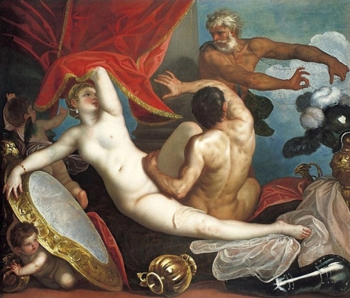 venus-and-mars-surprised-by-vulcan.jpg