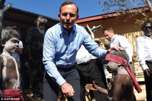 1410777696128_wps_19_Australian_prime_minister