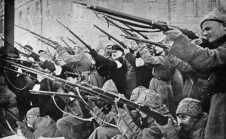 Revolución-marzo-rusia--russianbolshevik00rossuoft
