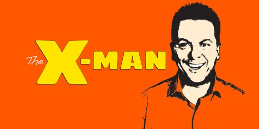 the-xman-logo-02.jpg