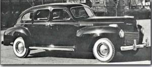 1940_Chrysler_Saratoga