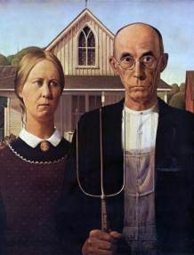 american-gothic-meaning-painting-grant-wood-analysis-interpretation
