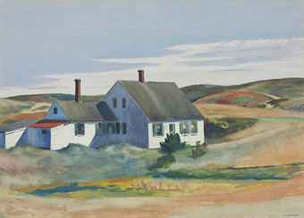 edward_hopper_kelly_jenness_house_d5683321h