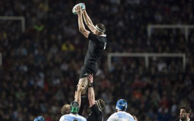 eight_col_Brodie_Rettalick_lineout_16x10.jpg