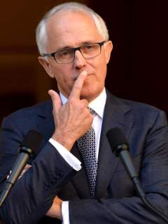 malcolm-turnbull-ponders-a-question-data