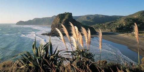 Piha-Lion-Rock-Canvas-1-2.jpg