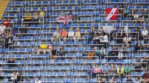 rio-olympics-2016-games-organisers-not-disappointed-by-crowds