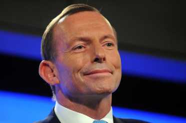 tony-abbott-smiles.jpg