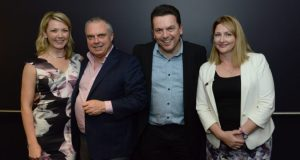ELECTION16 NICK XENOPHON