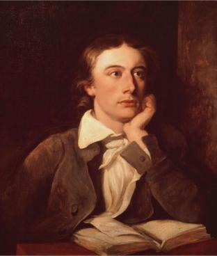 Keats 2.jpeg