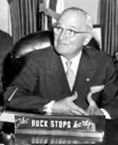 007-harry-truman-buck-stops-here