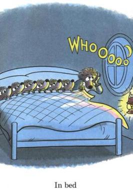 berenstain-bears-whooo
