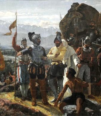 Conquistadors.jpg
