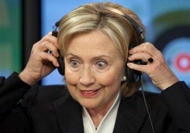 Hillary-Clinton1.jpg