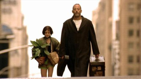 leon-the-professional.jpg