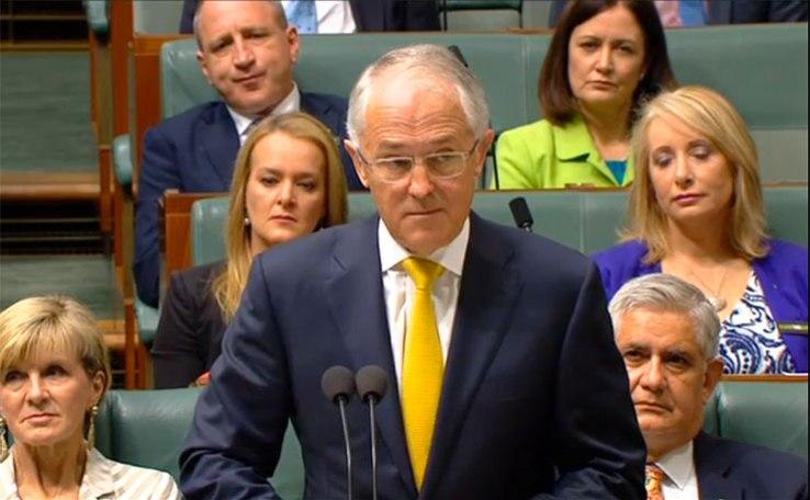 Malcolm-Turnbull-Close-the-Gap-2.jpg