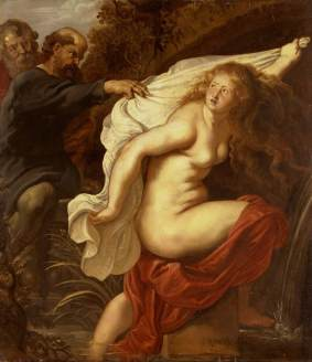 susanna-and-the-elders-rubens.jpg