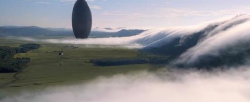 arrival-2016-film-trailer.jpg