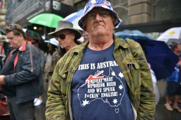 f-sydprotests-a-20150405.jpg