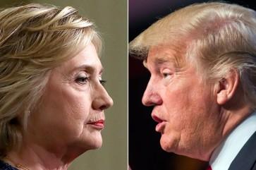 health_clinton_trump_duo1b.jpg