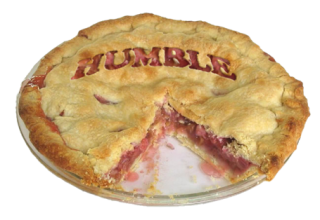 humblepie-e1288647520854.png