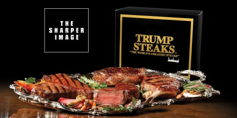 o-TRUMP-STEAK-facebook.jpg
