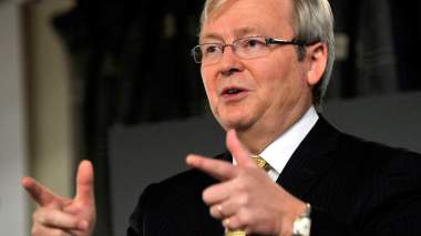 site_1_rand_714843803_kevin_rudd_press_club_140311_b_aap.jpg